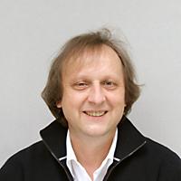 Jürgen Kurlbaum, Friedrichshafen